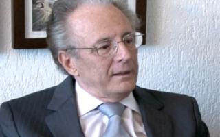Antônio de Pádua Ribeiro